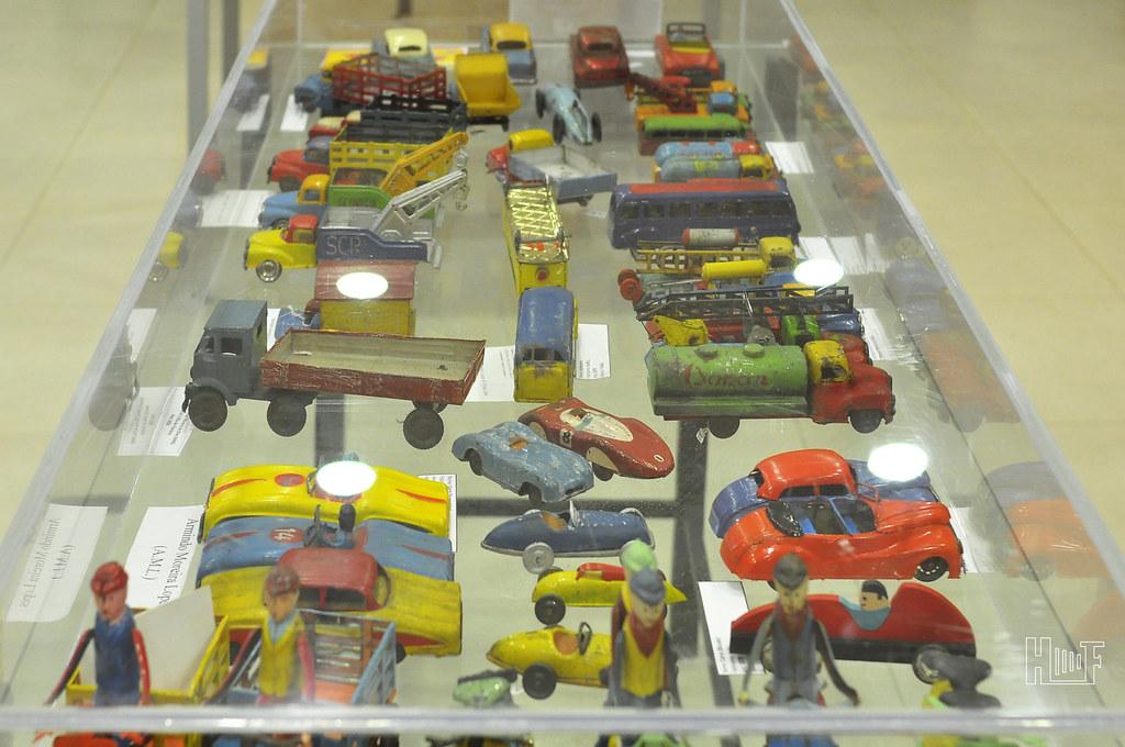 _DSC0559a-Colecção de brinquedos de Rui Queirós