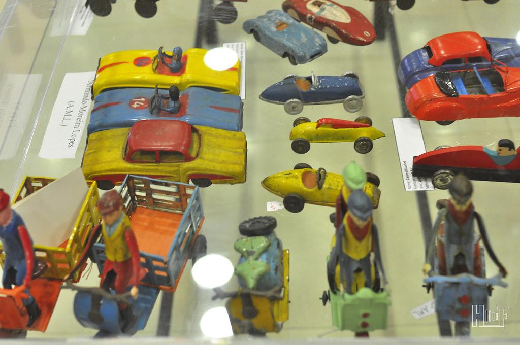 _DSC0560a-Colecção de brinquedos de Rui Queirós