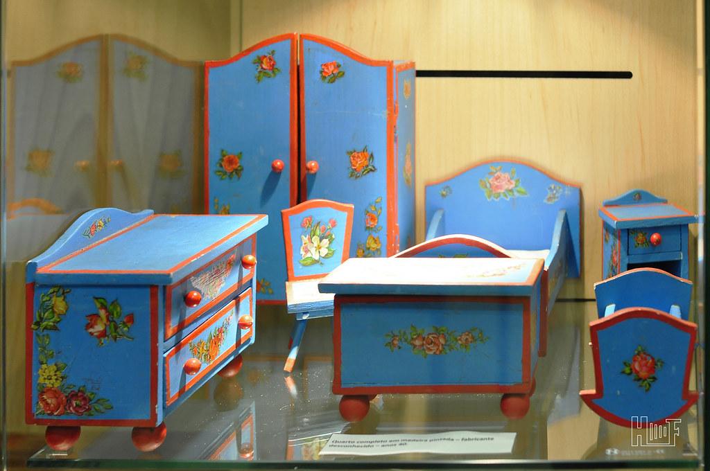 _DSC0562a-Colecção de brinquedos de Rui Queirós