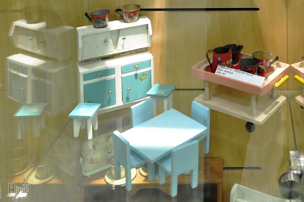 _DSC0563a-Colecção de brinquedos de Rui Queirós