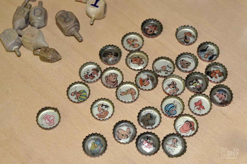 _DSC0570a-Colecção de brinquedos de Rui Queirós