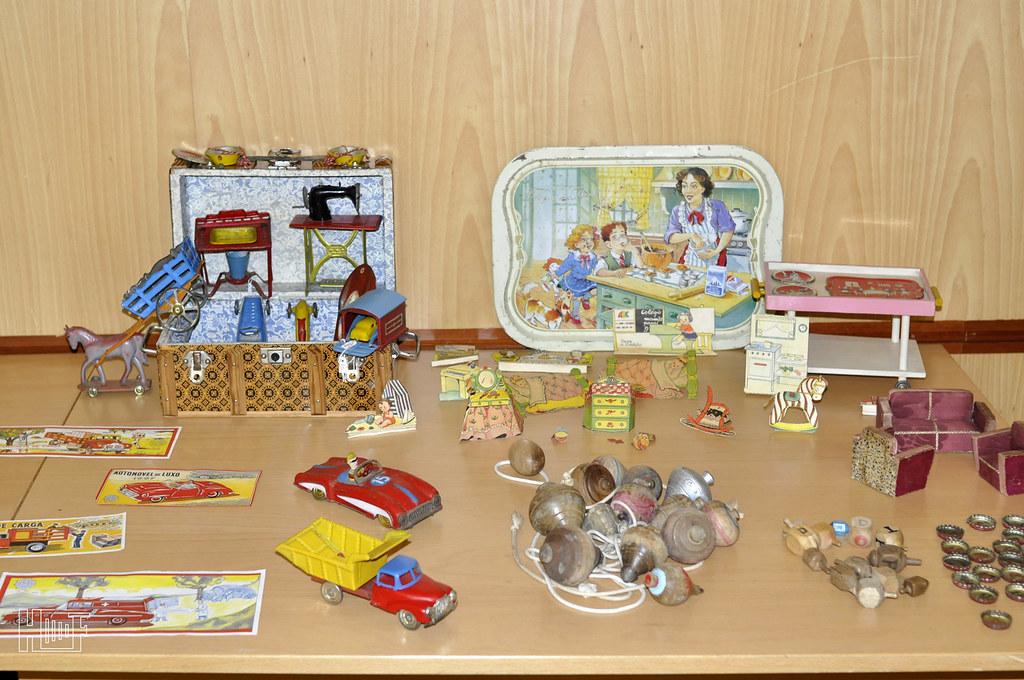 _DSC0574a-Colecção de brinquedos de Rui Queirós