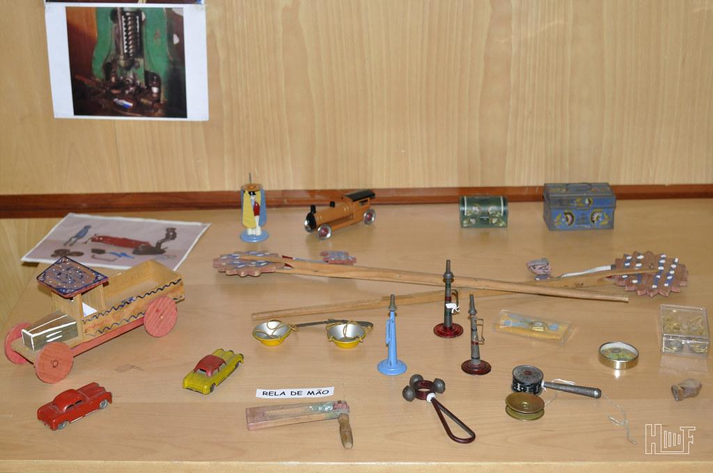 _DSC0575a-Colecção de brinquedos de Rui Queirós