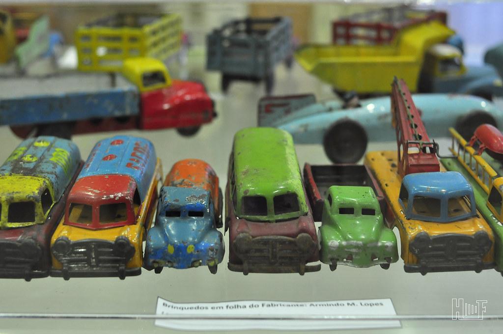_DSC0580a-Colecção de brinquedos de Rui Queirós