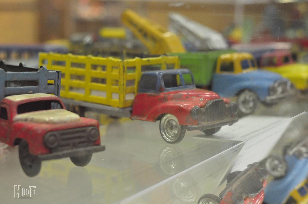 _DSC0584a-Colecção de brinquedos de Rui Queirós