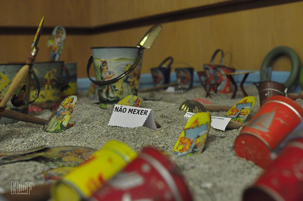 _DSC0586a-Colecção de brinquedos de Rui Queirós