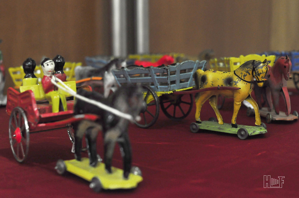 _DSC0592a-Colecção de brinquedos de Rui Queirós