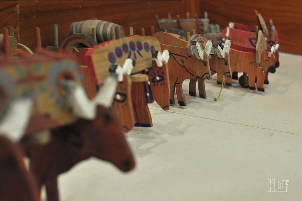 _DSC0599a-Colecção de brinquedos de Rui Queirós