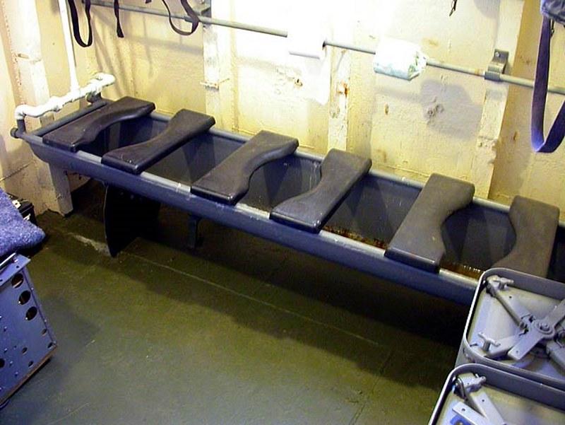 USS斯莱特DE-766驱逐舰的护送00004