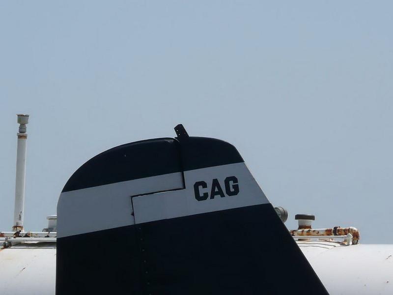 Grumman F6F-5 Hellcat 00004