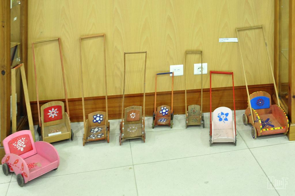 _DSC0556a-Colecção de brinquedos de Rui Queirós