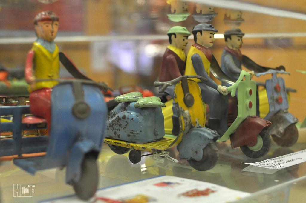 _DSC0583a-Colecção de brinquedos de Rui Queirós
