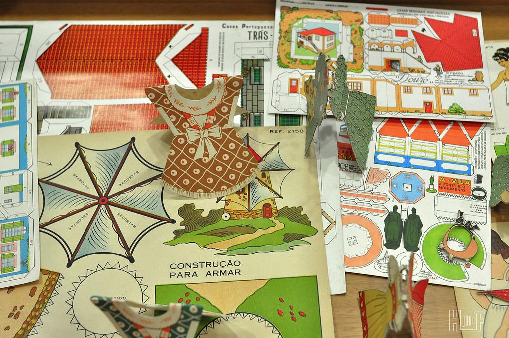 _DSC0590a-Colecção de brinquedos de Rui Queirós