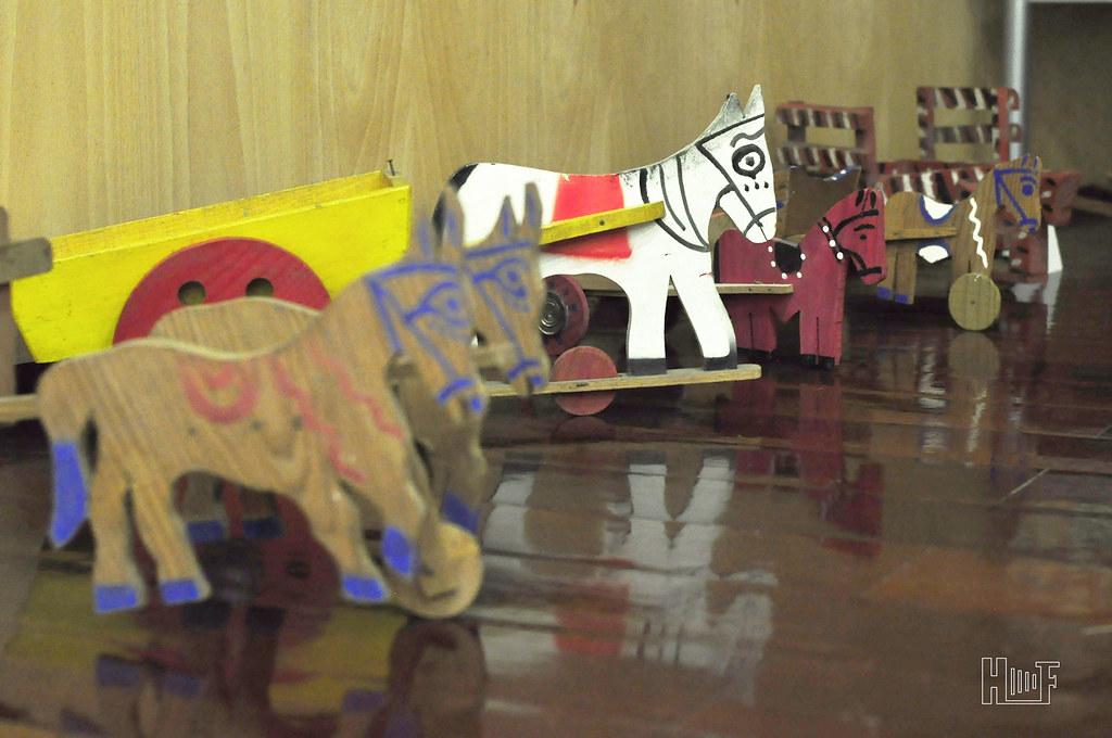 _DSC0600a-Colecção de brinquedos de Rui Queirós