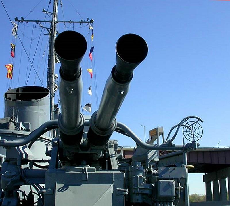 USS斯莱特DE-766驱逐舰的护送00007