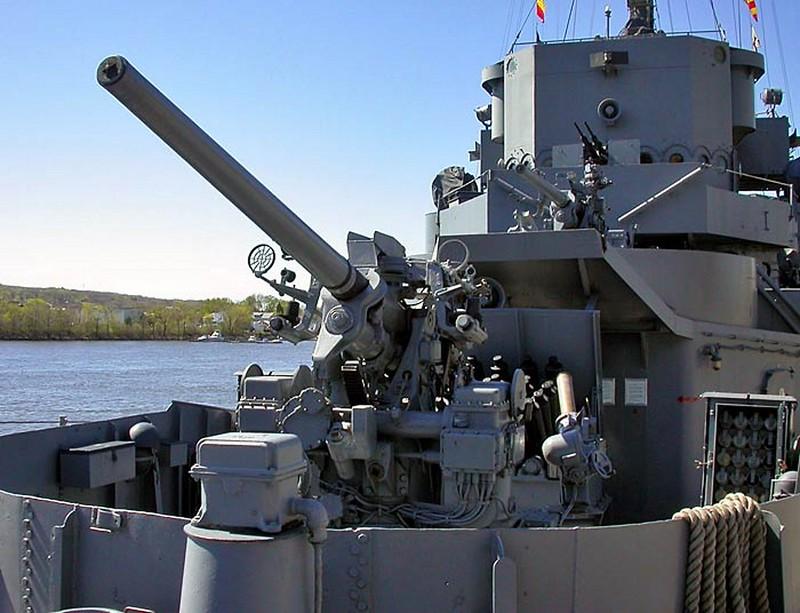 USS斯莱特DE-766驱逐舰的护送00006