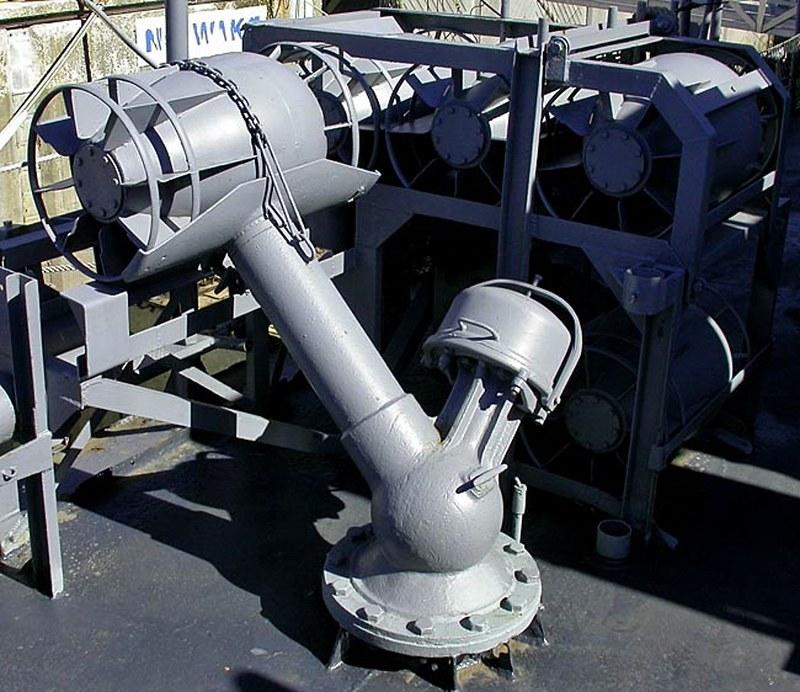 USS斯莱特DE-766驱逐舰的护送00005