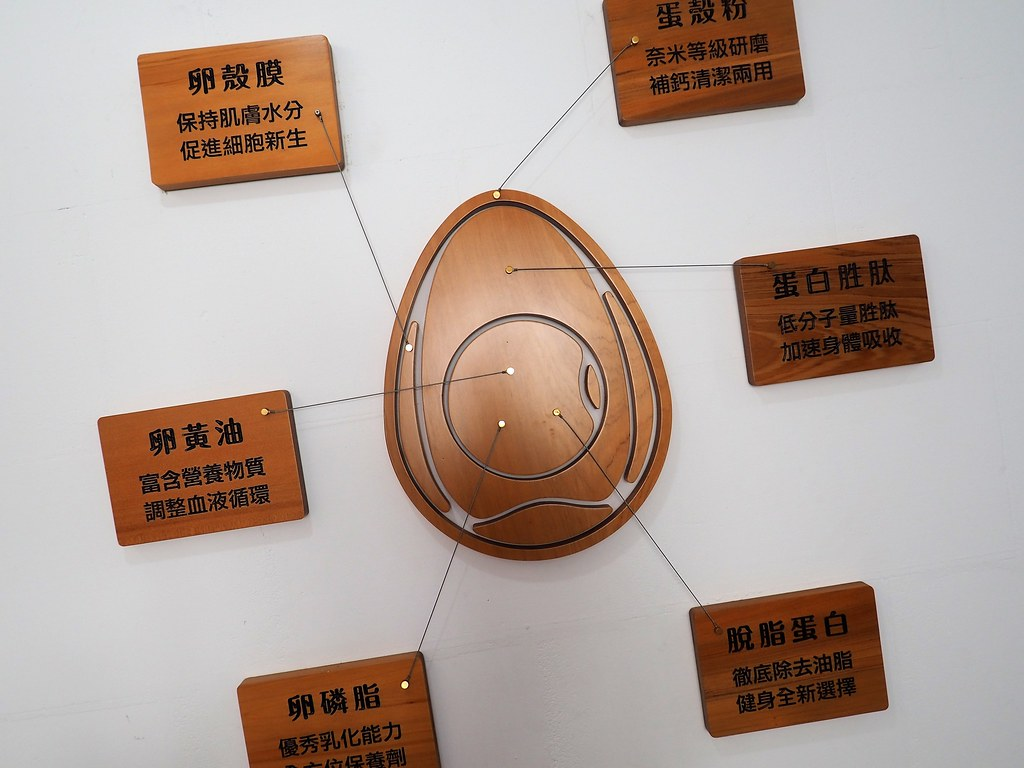 蛋寶生技不老村 (14)