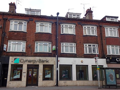 Picture of Cynergy Bank, 18-24 Brighton Road