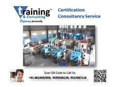 Iatf 16949 consultants in Uttarakhand