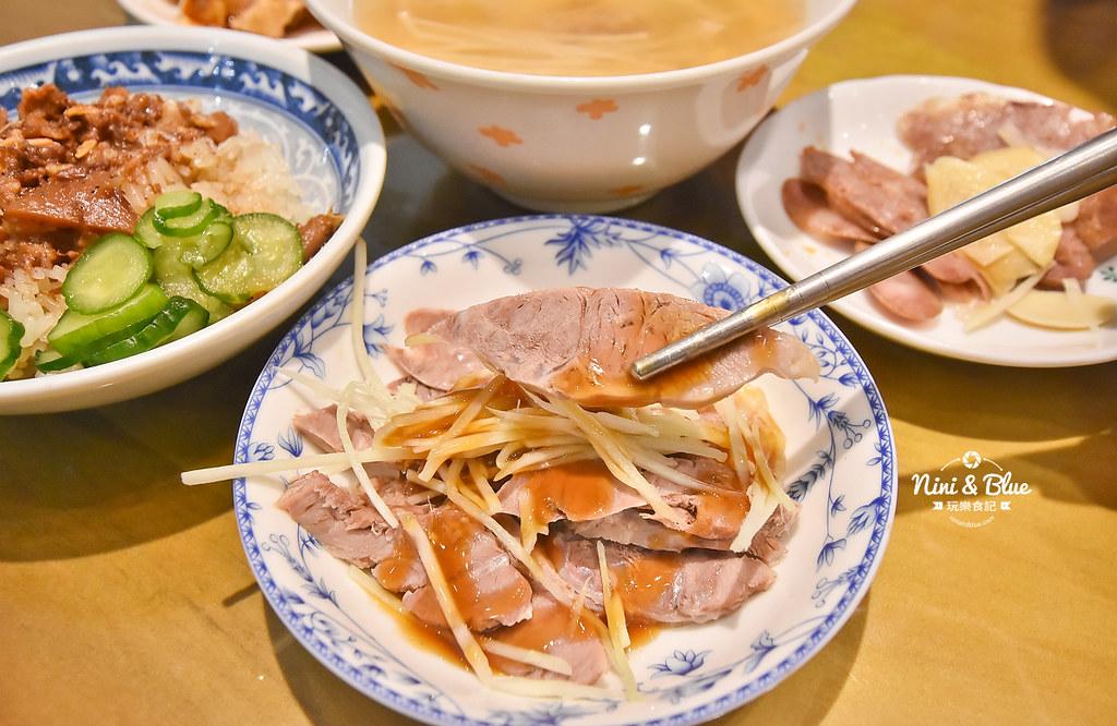員林 正老牌謝米糕 彰化美食小吃06