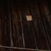 2017 Bruthöhle für Schleiereulen wird montiert