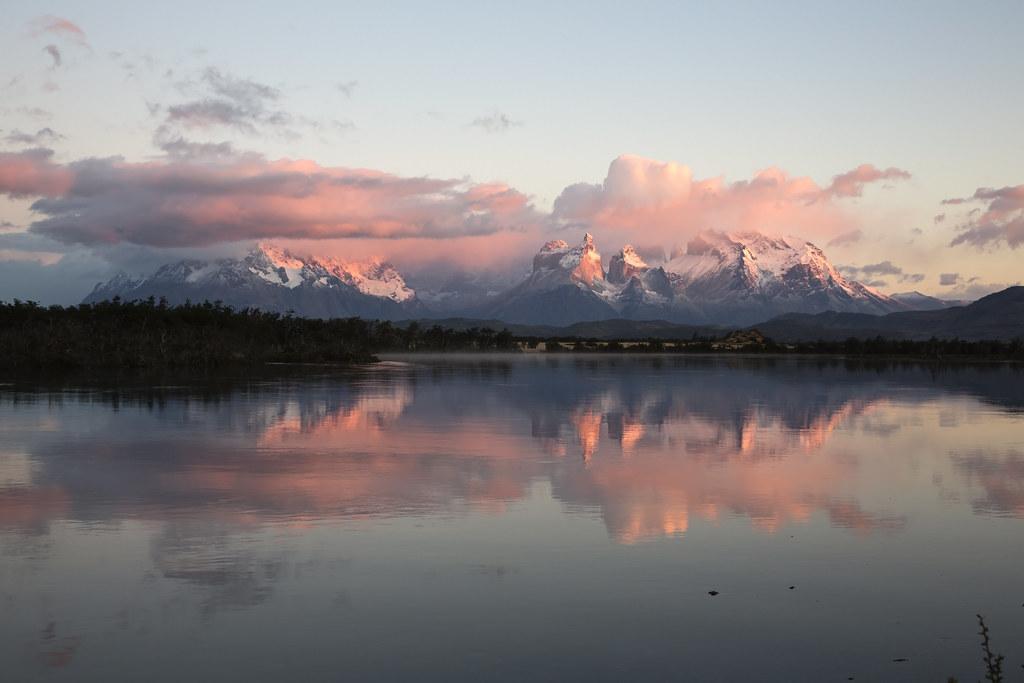 296B8599a Torres del Paine