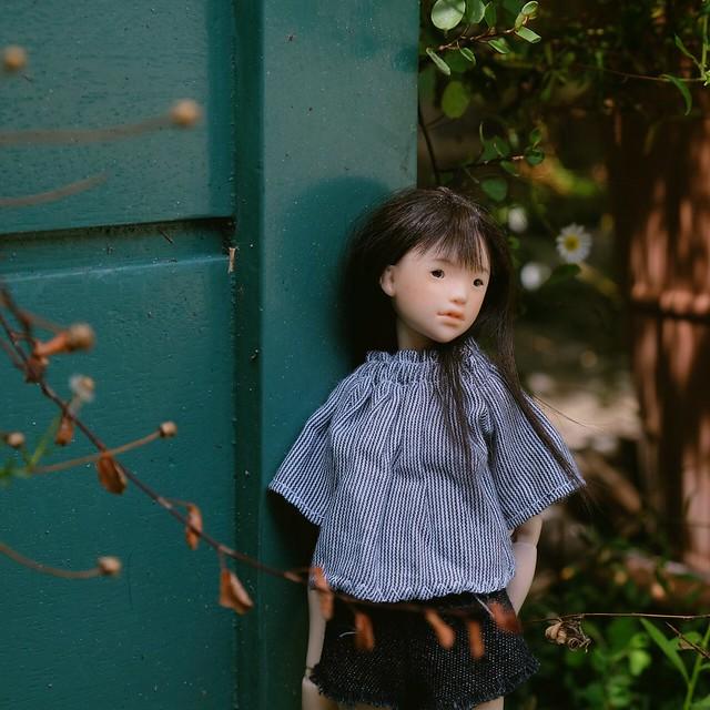 |Private Dolls| Promenade au Musée de la Vie Romantique p22 - Page 22 48462034431_e3da191a44_z
