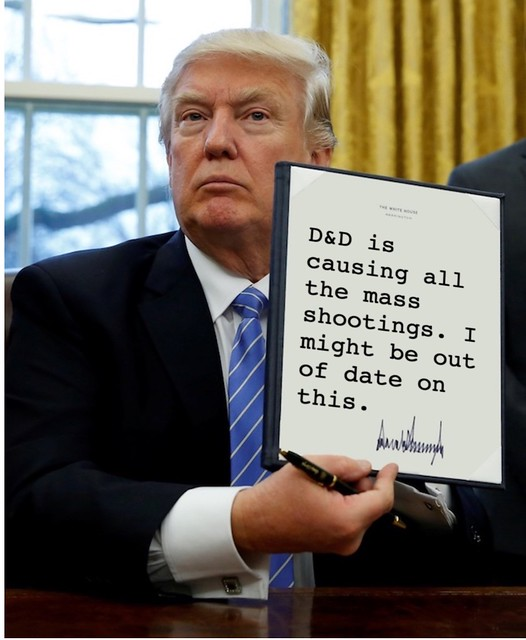 Trump_D&Dshootings