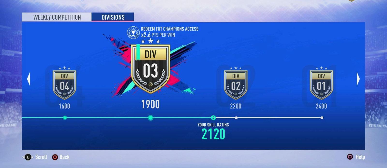 48462756982 c03991db64 h - FIFA 19 – Die Herausforderung der Weekend League