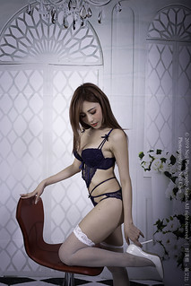 _MG_9716