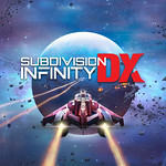 Thumbnail of Subdivision Infinity DX on PS4