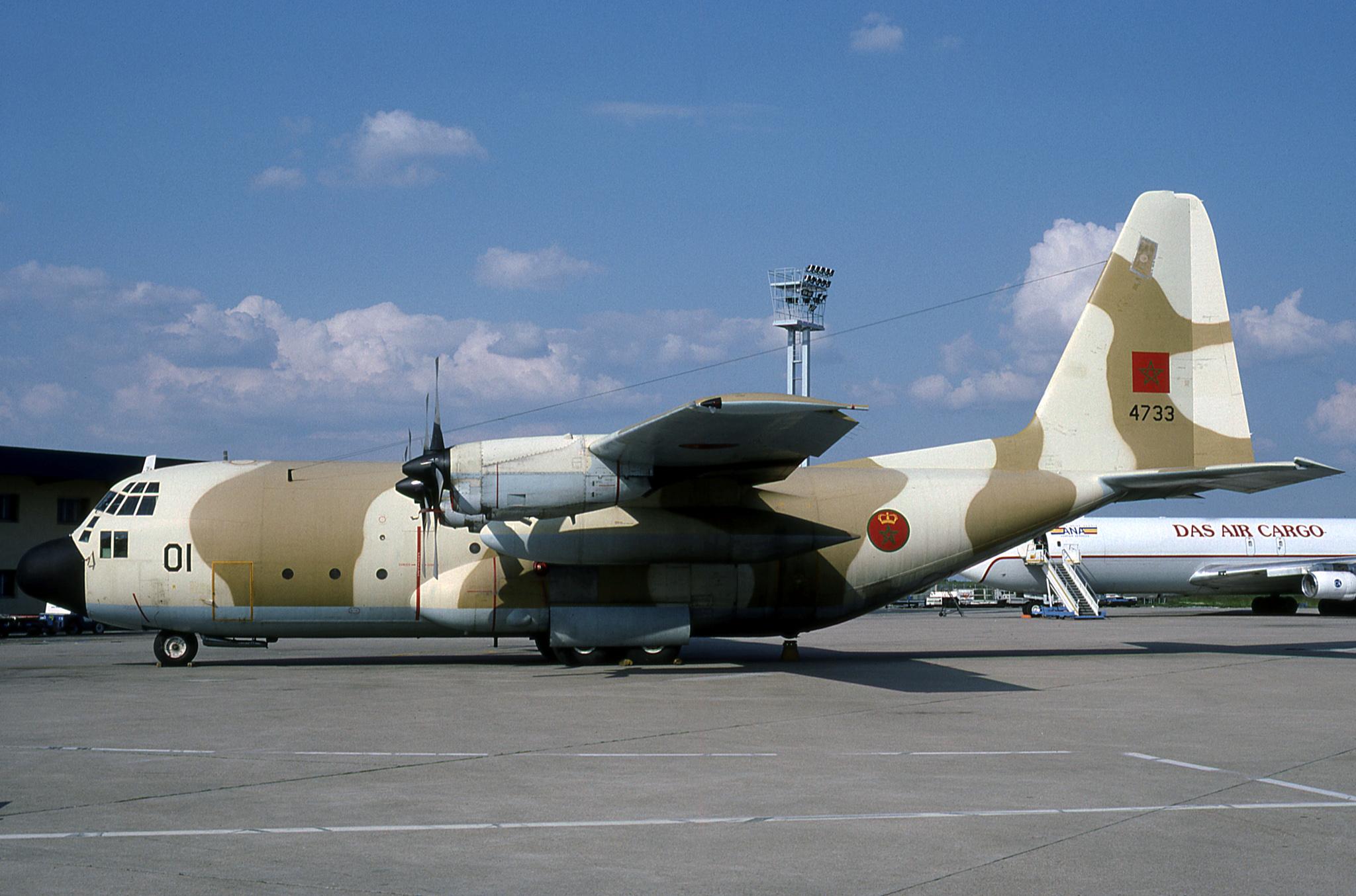 FRA: Photos d'avions de transport - Page 38 48463314536_c91a3882ba_o