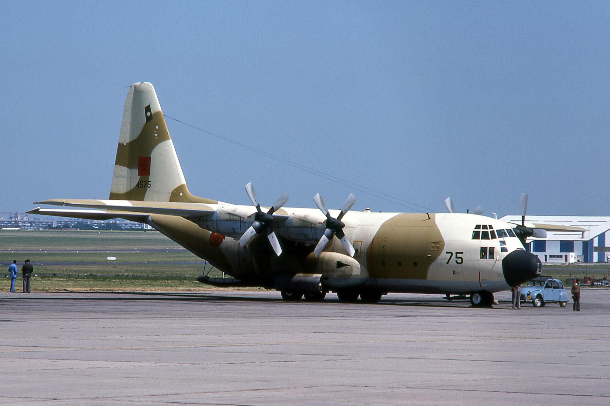 FRA: Photos d'avions de transport - Page 38 48463314616_01f29f9d7a_o