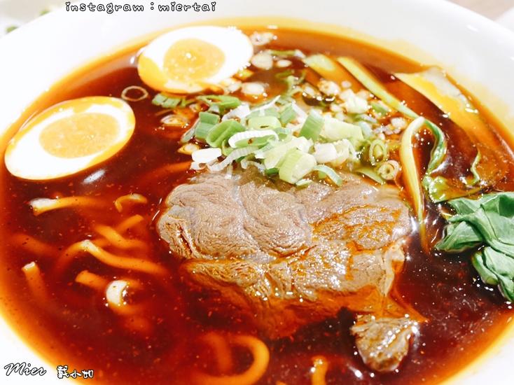 牛肉麵_190805_0009