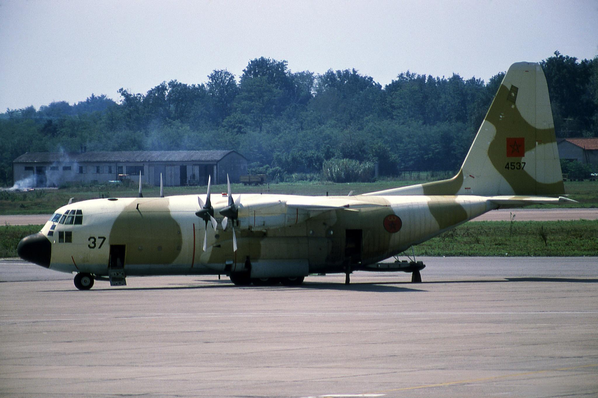 FRA: Photos d'avions de transport - Page 38 48463476947_26c203c8ab_o