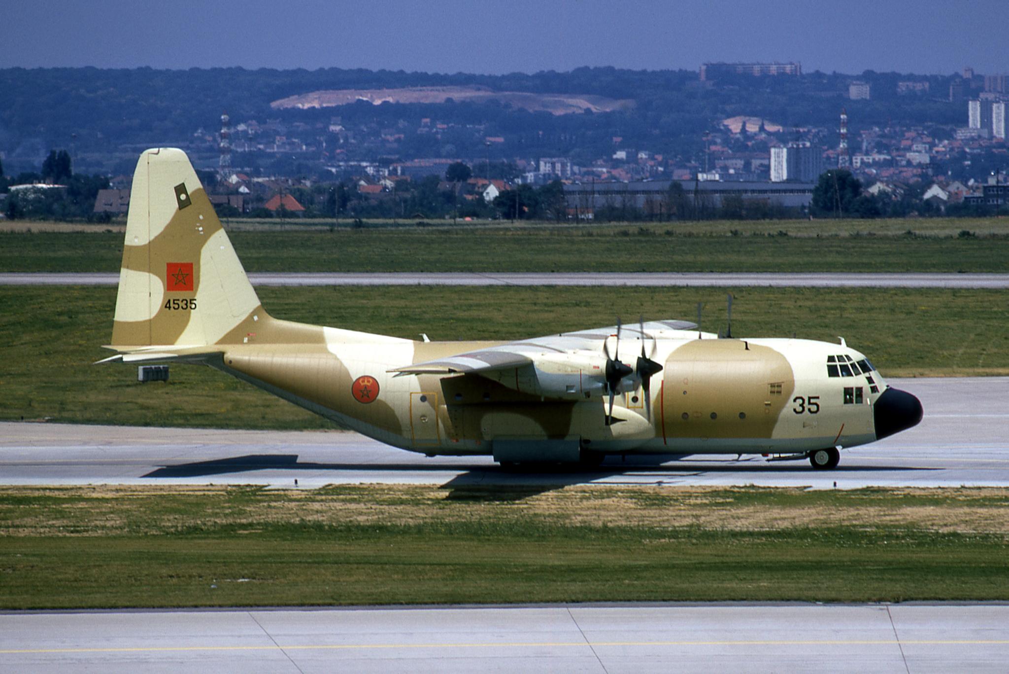FRA: Photos d'avions de transport - Page 38 48463477147_3f603e32ca_o