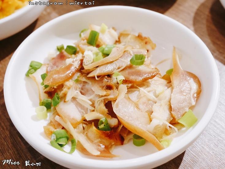 牛肉麵_190805_0011