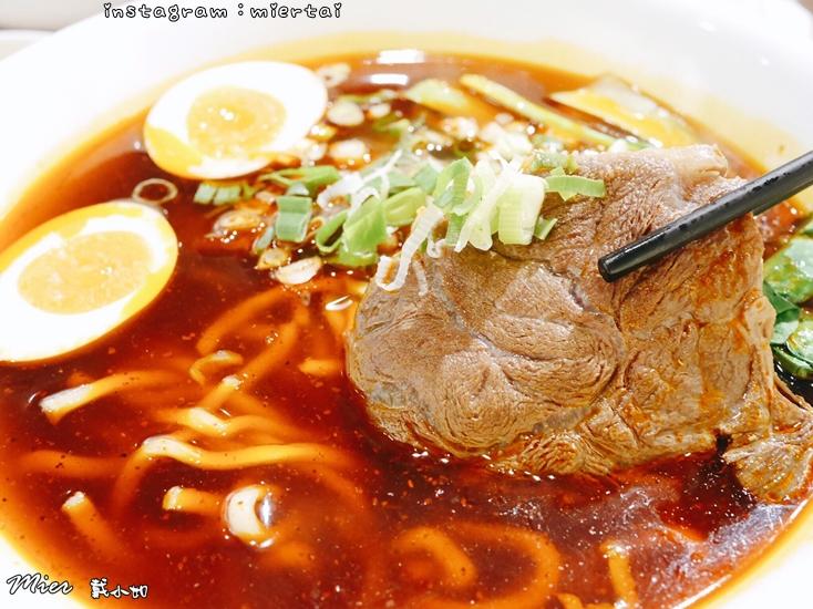 牛肉麵_190805_0008