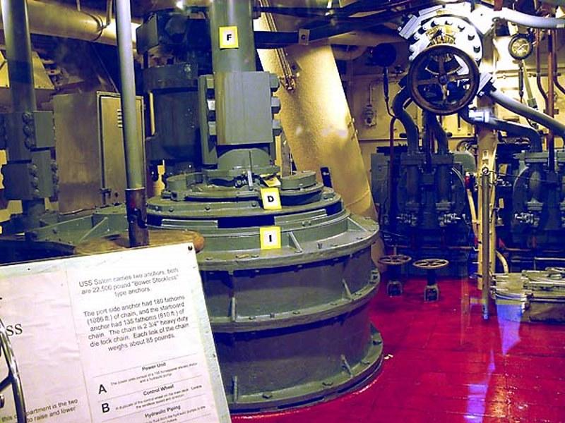 USS Salem 00001