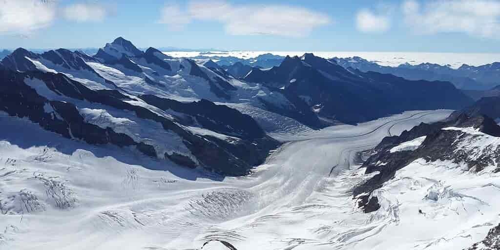 suisse-glacier-chaleur-fonte