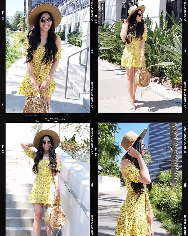 pretty little thing,summer style,fashion haul,fashion blogger,lovefashionlivelife,joann doan,style blogger,stylist,what i wore,my style,fashion diaries,zero uv,dresses,summer dress,skater dress