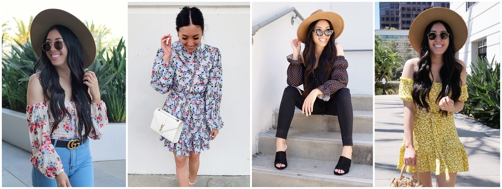 pretty little thing,summer style,fashion haul,fashion blogger,lovefashionlivelife,joann doan,style blogger,stylist,what i wore,my style,fashion diaries,zero uv,dresses,summer dress