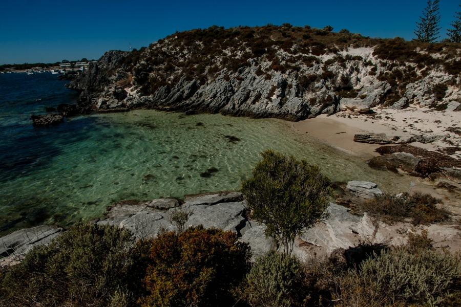 остров в австралии фото пещера владимир скачать