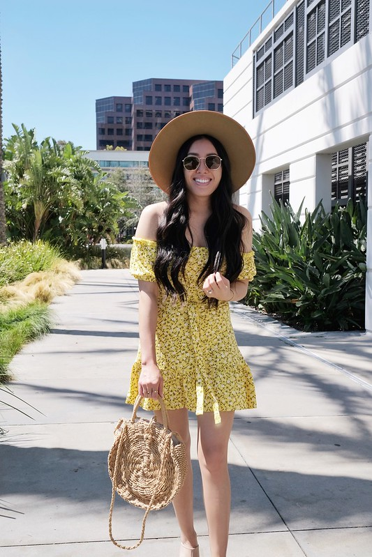 pretty little thing,summer style,fashion haul,fashion blogger,lovefashionlivelife,joann doan,style blogger,skater dress,stylist,what i wore,my style,fashion diaries,zero uv,dresses,summer dress