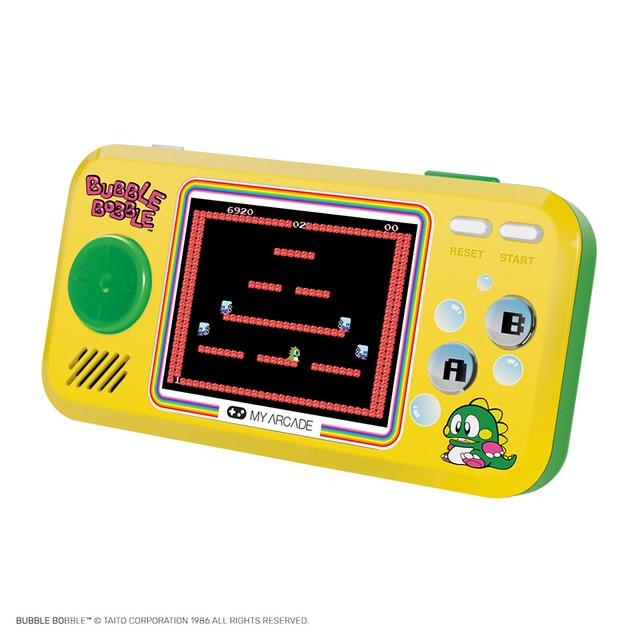 DGUNL-3248-Pocket-Player_PR6