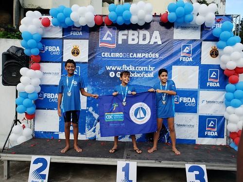Competição FBDA (5)