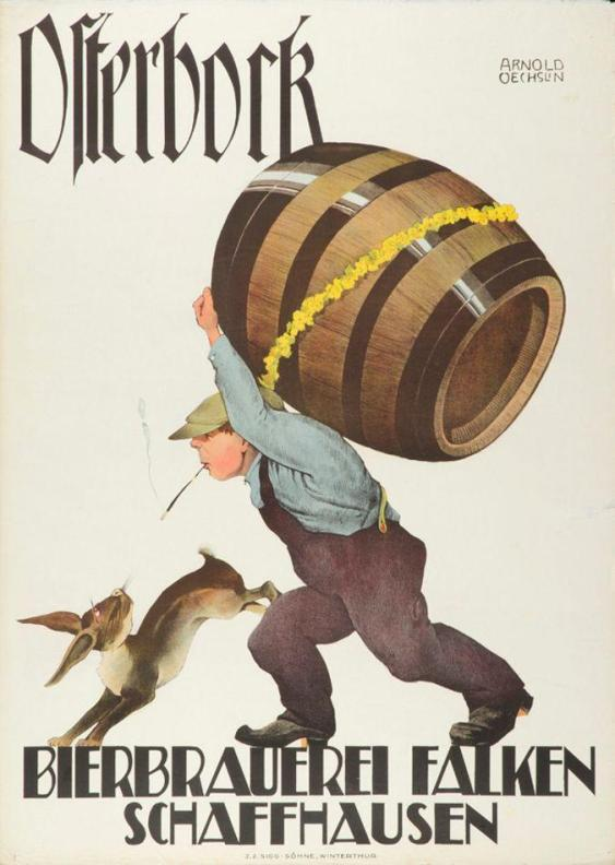 Falken-1930-barrel-man