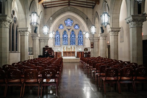 November 11, 2017 - 4:33pm - Old South Church Wedding