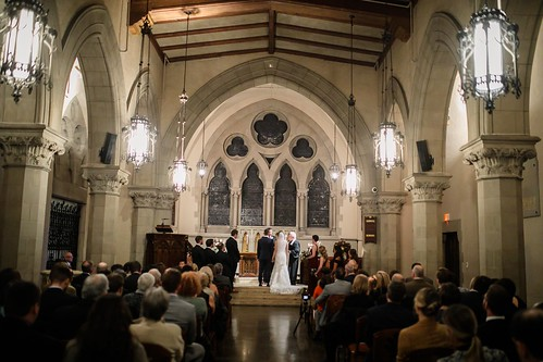 November 11, 2017 - 5:42pm - Old South Church Wedding